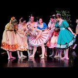 The Nutcracker 14