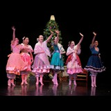 The Nutcracker 15